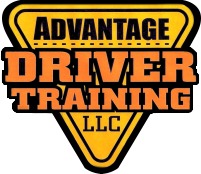 Advantage Driver Training logo