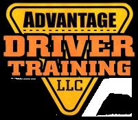Advantage Driver Training logo